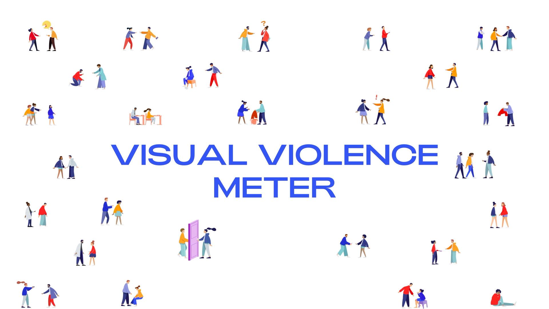 Poster Full Video